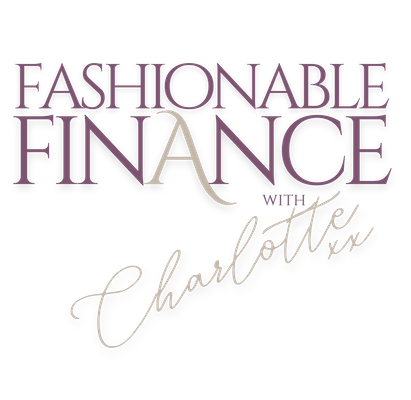 2char walters fashionlable finance copy