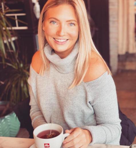 Charlotte Walters Fashionable Finance Autumn Blog