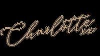 char walters finance fashionable finance