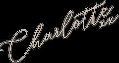 fashionable finance small signature